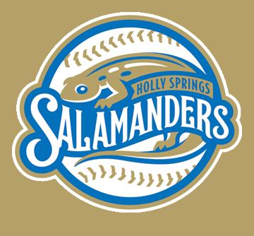 Holly Springs Salamanders